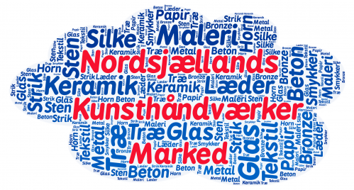 Word_Cloud_1.png