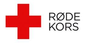 Logo_DK_Horisontalt_RGB.jpg