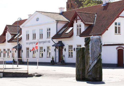 gaestgivergaarden_gaardhave.jpg