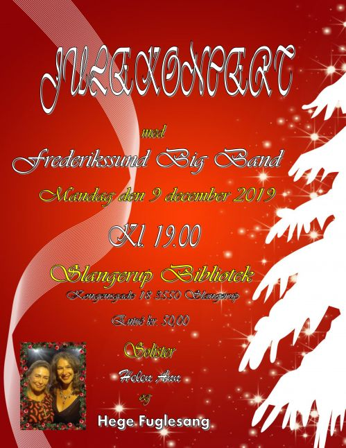 Christmas-tree-flyer-design_1_jul_2.jpg