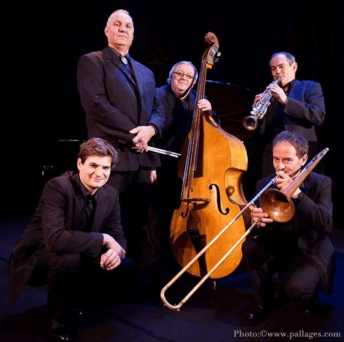 oliviier_franc_quintet-1200.jpg